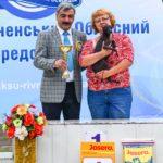 Фоторепортаж Рівненщина 2016