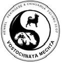 Vostochnaya mechta